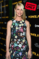 Celebrity Photo: Claire Danes 2879x4326   1.3 mb Viewed 1 time @BestEyeCandy.com Added 641 days ago