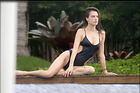 Celebrity Photo: Alessandra Ambrosio 1200x800   84 kb Viewed 35 times @BestEyeCandy.com Added 57 days ago