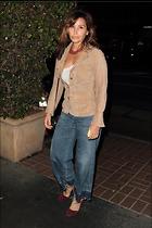 Celebrity Photo: Gina Gershon 1200x1800   318 kb Viewed 34 times @BestEyeCandy.com Added 60 days ago