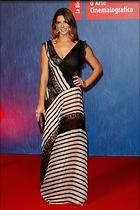 Celebrity Photo: Ashley Greene 683x1024   231 kb Viewed 19 times @BestEyeCandy.com Added 212 days ago