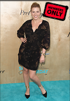 Celebrity Photo: Jodie Sweetin 3396x4902   2.4 mb Viewed 4 times @BestEyeCandy.com Added 45 days ago