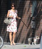 Celebrity Photo: Helena Christensen 1200x1404   243 kb Viewed 73 times @BestEyeCandy.com Added 271 days ago
