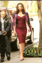 Celebrity Photo: Anne Hathaway 1200x1800   317 kb Viewed 107 times @BestEyeCandy.com Added 145 days ago
