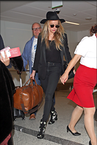 Celebrity Photo: Amber Heard 2008x3012   919 kb Viewed 11 times @BestEyeCandy.com Added 99 days ago