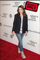 Celebrity Photo: Tina Fey 2127x3200   1.3 mb Viewed 0 times @BestEyeCandy.com Added 30 days ago
