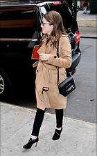 Celebrity Photo: Anna Kendrick 1483x2396   884 kb Viewed 19 times @BestEyeCandy.com Added 119 days ago