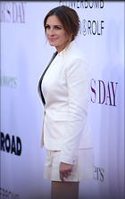 Celebrity Photo: Julia Roberts 1883x3000   358 kb Viewed 6 times @BestEyeCandy.com Added 37 days ago