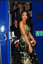 Celebrity Photo: Jade Ewen 1200x1803   274 kb Viewed 210 times @BestEyeCandy.com Added 878 days ago