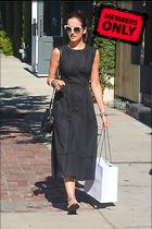 Celebrity Photo: Camilla Belle 2400x3600   2.8 mb Viewed 0 times @BestEyeCandy.com Added 3 days ago