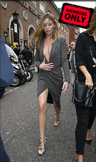 Celebrity Photo: Abigail Clancy 2661x4462   2.5 mb Viewed 10 times @BestEyeCandy.com Added 215 days ago