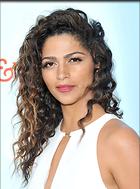 Celebrity Photo: Camila Alves 1200x1616   280 kb Viewed 46 times @BestEyeCandy.com Added 410 days ago