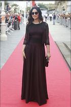 Celebrity Photo: Monica Bellucci 2501x3749   415 kb Viewed 19 times @BestEyeCandy.com Added 27 days ago