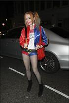 Celebrity Photo: Lindsay Lohan 1200x1800   273 kb Viewed 27 times @BestEyeCandy.com Added 27 days ago