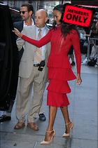 Celebrity Photo: Zoe Saldana 2964x4467   2.4 mb Viewed 0 times @BestEyeCandy.com Added 25 days ago