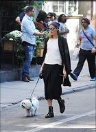 Celebrity Photo: Olivia Palermo 1200x1647   236 kb Viewed 77 times @BestEyeCandy.com Added 489 days ago