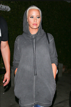 Celebrity Photo: Amber Rose 1200x1800   243 kb Viewed 40 times @BestEyeCandy.com Added 134 days ago