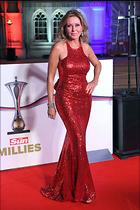 Celebrity Photo: Carol Vorderman 1200x1800   273 kb Viewed 284 times @BestEyeCandy.com Added 278 days ago