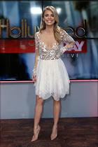Celebrity Photo: AnnaLynne McCord 1470x2201   254 kb Viewed 63 times @BestEyeCandy.com Added 160 days ago