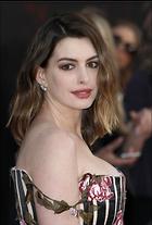 Celebrity Photo: Anne Hathaway 1200x1778   233 kb Viewed 209 times @BestEyeCandy.com Added 636 days ago