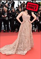 Celebrity Photo: Aishwarya Rai 3530x5000   6.6 mb Viewed 5 times @BestEyeCandy.com Added 680 days ago