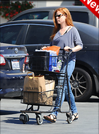 Celebrity Photo: Amy Adams 1200x1626   295 kb Viewed 9 times @BestEyeCandy.com Added 8 days ago