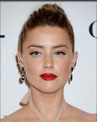 Celebrity Photo: Amber Heard 2400x3008   1,014 kb Viewed 31 times @BestEyeCandy.com Added 101 days ago