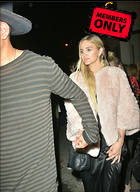 Celebrity Photo: Ashlee Simpson 1864x2560   2.0 mb Viewed 0 times @BestEyeCandy.com Added 73 days ago