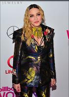 Celebrity Photo: Madonna 1200x1688   261 kb Viewed 26 times @BestEyeCandy.com Added 81 days ago