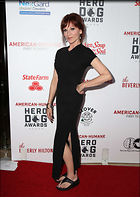 Celebrity Photo: Marilu Henner 1470x2072   246 kb Viewed 207 times @BestEyeCandy.com Added 483 days ago