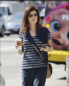 Celebrity Photo: Daphne Zuniga 1200x1479   175 kb Viewed 125 times @BestEyeCandy.com Added 563 days ago