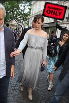 Celebrity Photo: Milla Jovovich 1467x2200   2.6 mb Viewed 0 times @BestEyeCandy.com Added 12 days ago