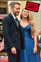 Celebrity Photo: Blake Lively 2373x3600   2.8 mb Viewed 4 times @BestEyeCandy.com Added 24 days ago