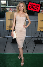 Celebrity Photo: Bar Paly 3013x4722   1.5 mb Viewed 2 times @BestEyeCandy.com Added 342 days ago