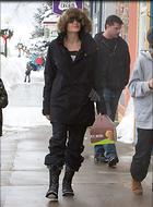 Celebrity Photo: Angelina Jolie 1200x1632   253 kb Viewed 22 times @BestEyeCandy.com Added 18 days ago