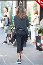 Celebrity Photo: Jessica Alba 1200x1804   236 kb Viewed 207 times @BestEyeCandy.com Added 9 days ago