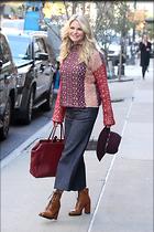 Celebrity Photo: Christie Brinkley 2100x3150   714 kb Viewed 28 times @BestEyeCandy.com Added 64 days ago
