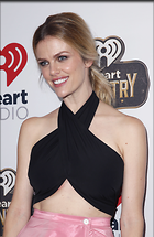 Celebrity Photo: Brooklyn Decker 1950x3000   727 kb Viewed 115 times @BestEyeCandy.com Added 295 days ago