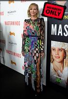 Celebrity Photo: Kristen Wiig 3000x4360   2.0 mb Viewed 1 time @BestEyeCandy.com Added 235 days ago