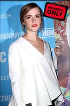 Celebrity Photo: Emma Watson 3488x5294   1.7 mb Viewed 1 time @BestEyeCandy.com Added 6 days ago