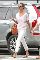 Celebrity Photo: Christy Turlington 1200x1800   246 kb Viewed 94 times @BestEyeCandy.com Added 308 days ago