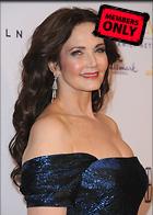 Celebrity Photo: Lynda Carter 3000x4200   1.6 mb Viewed 1 time @BestEyeCandy.com Added 46 days ago
