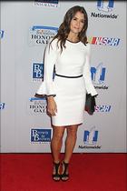 Celebrity Photo: Danica Patrick 3648x5472   976 kb Viewed 77 times @BestEyeCandy.com Added 179 days ago