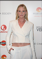 Celebrity Photo: Anne Vyalitsyna 734x1024   124 kb Viewed 22 times @BestEyeCandy.com Added 207 days ago