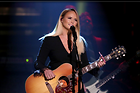 Celebrity Photo: Miranda Lambert 1200x800   84 kb Viewed 29 times @BestEyeCandy.com Added 127 days ago