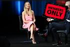 Celebrity Photo: Gwyneth Paltrow 4629x3086   1.3 mb Viewed 4 times @BestEyeCandy.com Added 444 days ago
