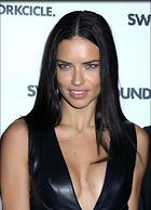 Celebrity Photo: Adriana Lima 2594x3600   522 kb Viewed 19 times @BestEyeCandy.com Added 30 days ago