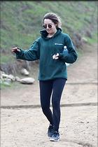 Celebrity Photo: Ashley Tisdale 2400x3600   895 kb Viewed 5 times @BestEyeCandy.com Added 51 days ago