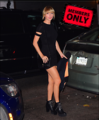 Celebrity Photo: Taylor Swift 1494x1800   1.4 mb Viewed 1 time @BestEyeCandy.com Added 263 days ago