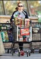 Celebrity Photo: Amy Adams 2079x3000   674 kb Viewed 10 times @BestEyeCandy.com Added 65 days ago