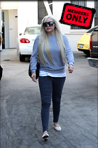 Celebrity Photo: Amanda Bynes 2973x4460   1.4 mb Viewed 3 times @BestEyeCandy.com Added 291 days ago